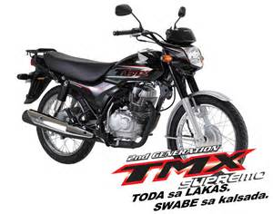 Honda Motorcycle Dealer Philippines Honda Jazz For Sale Philippines Find New And Used Honda