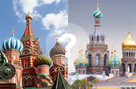 libro moscow and st petersburg in moscow or st petersburg guess the city from the photos russia beyond the headlines
