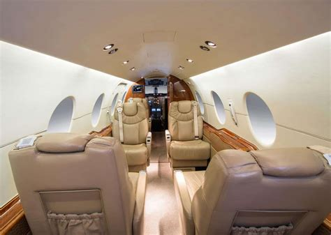 the hawker 400xp going strong since 1985