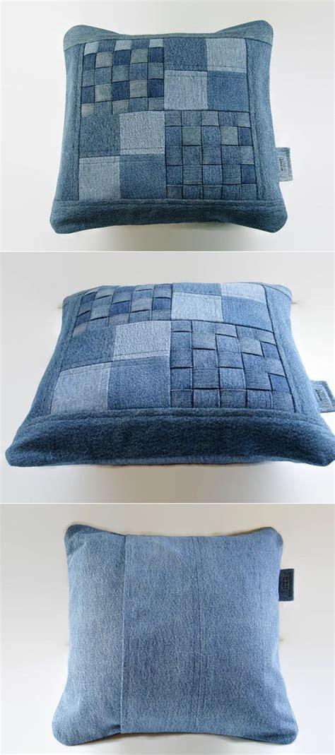 Sarung Bantal Cushion Cover Pattern 021 pillow pillows and pillow tutorial on
