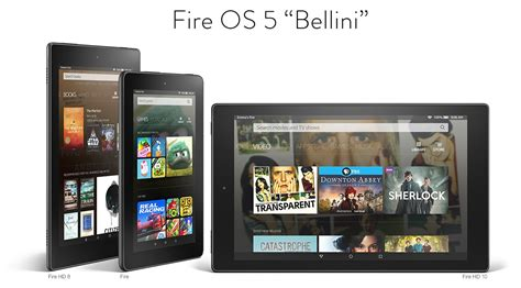 amazon os kindle fire 7 review 50 tablet satisfies most needs at a