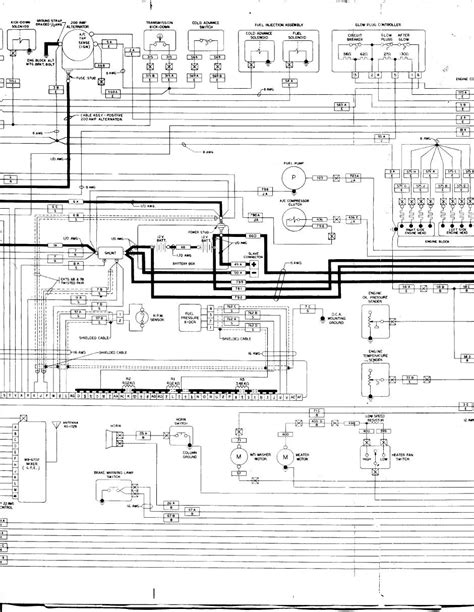 Ar821 Argo Relay Wiring Diagram Wiring Library