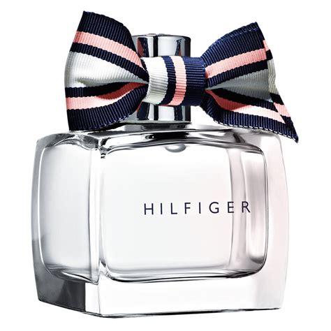 Parfum Hilfiger hilfiger hilfiger blossom bij douglas nl