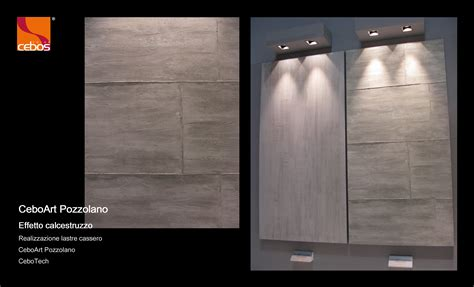 pittura per pavimenti in cemento pittura per cemento calpestabile design casa creativa e