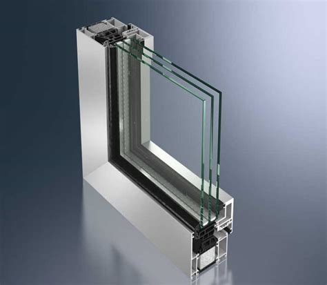 Window Si Sch 252 Co Window Aws 75 Bs Si Ialc