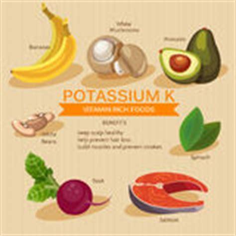 vitaminen en mineralenvoedselillustratie vectorreeks groepen gezond fruit groenten vlees vissen en