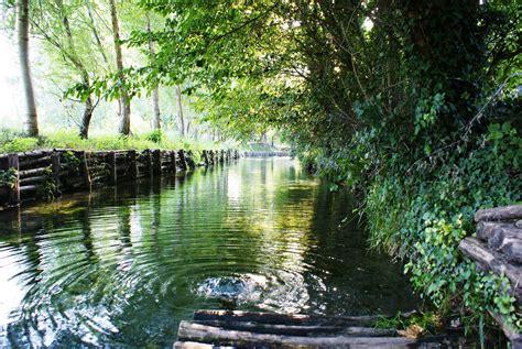 pavia acque il ticino acque risorgive pavia 232 quinta in lombardia