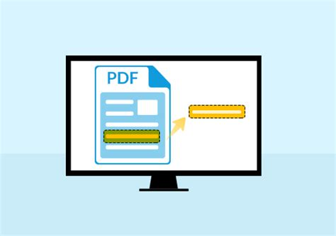 come copiare testo da pdf come copiare il testo dei documenti pdf