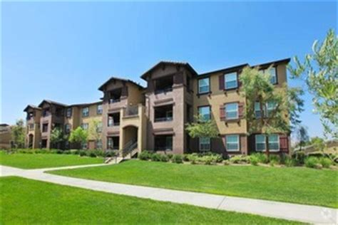 ridgeview apartment homes