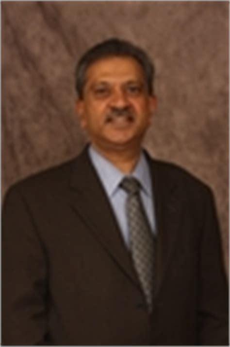Venkat K Rao Md Mba by Genesee County Society