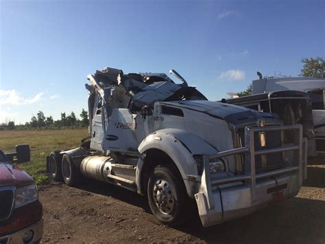 kenworth t880 parts 2015 kenworth t880 stock kw15382 1 bumpers tpi