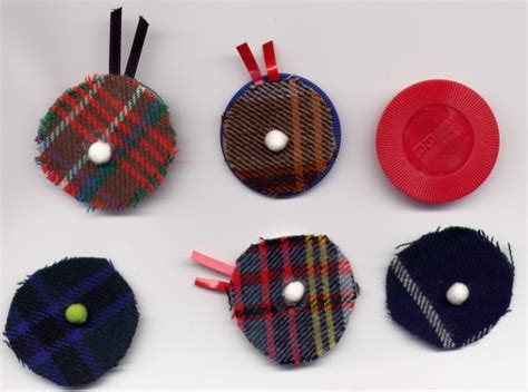scottish crafts for scottish crafts