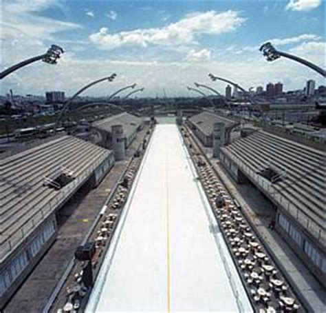 Calendario F Indy F Indy Confirma Calend 225 Para 2011 Esportes Estad 227 O