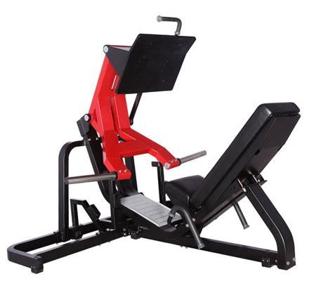 leverage bench press machine bench press machine bar weight home design ideas