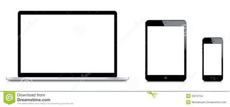 Mini Clip On Tele 2x comparison of macbook pro mini and iphone 5s