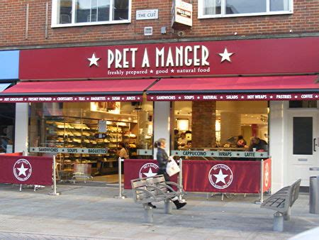 Pret Reporteur An American Fashionista Living In The Secret Of St Germain Second City Style Fashion by Pret A Manger 69 71 The Cut Se1 8ll