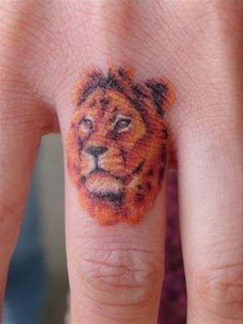 finger tattoo san jose cute small tattoos with meaning google search ink