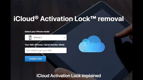 how to unlock icloud activation lock on iphone x 8 7 6s 6 plus se 6 5s 5 permanently