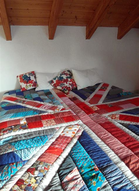 Union Patchwork Quilt - 17 best images about union quilted on