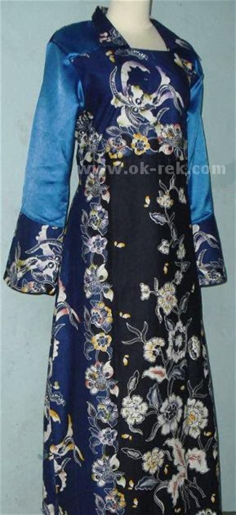 Blus Batik Kerja Warna Pastel Dy20 1 abaya aisy77 rp 130 000 busana muslim terbaru dengan warna modern desain dan produksi mode
