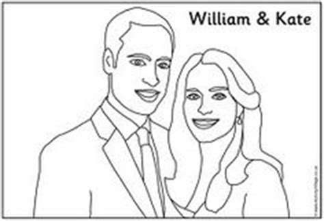 princess kate coloring pages kate middleton colouring pages on colouring
