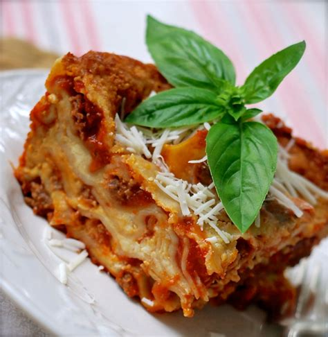 Crockpot Lasagna Cottage Cheese by Best Cooker Lasagna Crock Pot Recipe Chindeep