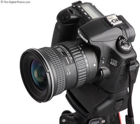Lensa Tokina 11 20 Mm F 2 8 tokina 11 16mm f 2 8 at x pro dx lens review