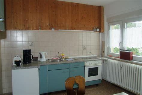 wohnung mit garten in hermsdorf unterkunft ferienwohnung patzer wohnung in hermsdorf