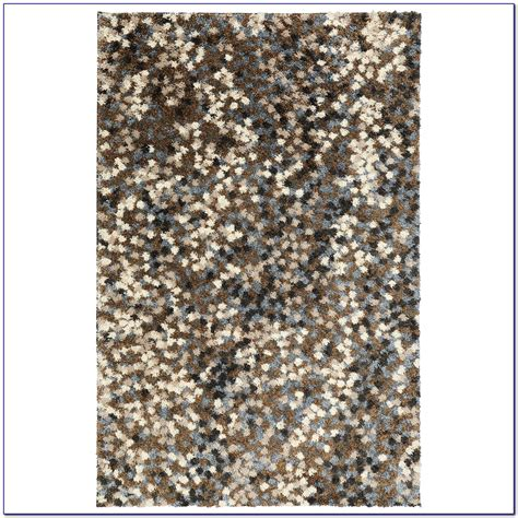 Area Rugs At Kohl S Mohawk Home Area Rugs Kohls Rugs Home Design Ideas Rndl6w0p8q58752