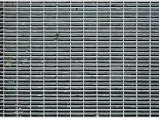 Vents0057 - Free Background Texture - vent ventilation ... Wood Bar Background