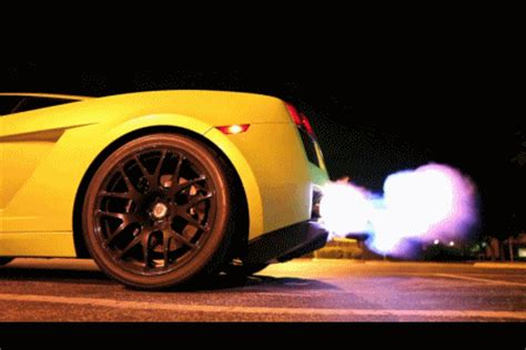 car gifts sports car gif