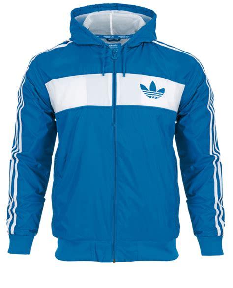 adidas jackets adidas