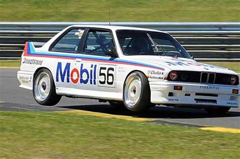 1987 e30 bmw racecarsdirect 1987 a bmw e30 m3