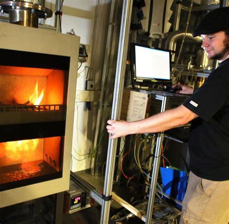 feuerstellen leipzig technik katalysator macht kamin 246 fen umweltfreundlicher welt