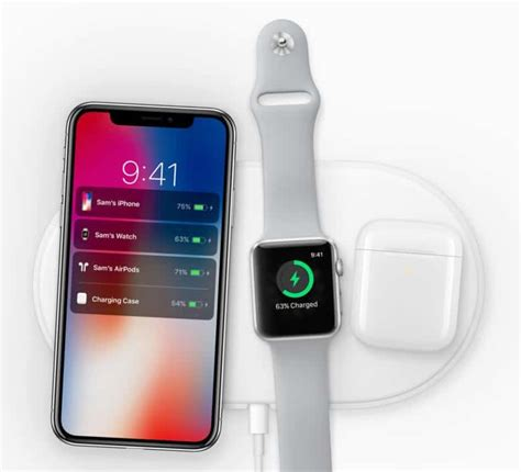 using charger for iphone the best wireless charging pads for iphone x and iphone 8