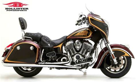 2015 indian indian s custom painted motorcycle from hollister ca today sale 28 495