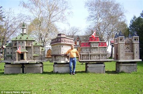 giant house plans giant bird house plans pdf woodworking