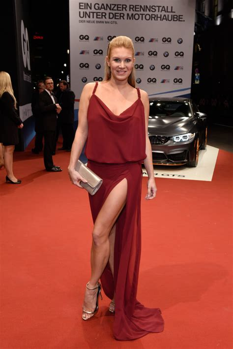 2015 man of the year gq awards magdalena brzeska photos photos gq men of the year award