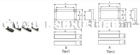 ui inductor ui inductor 28 images synthetic inductor based high pass audio filter circuit design the