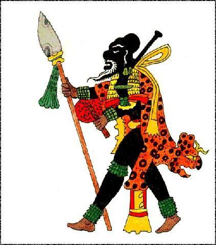 imagenes mayas animadas dibujo de los mayas imagui
