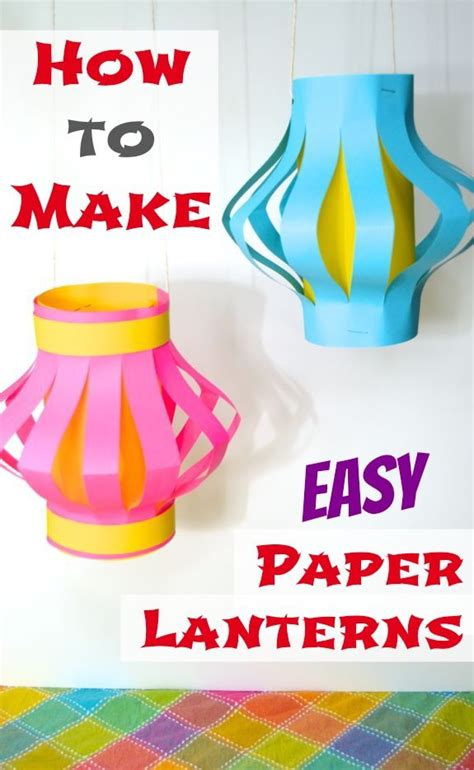new year lantern easy 229 best new year crafts for children images on