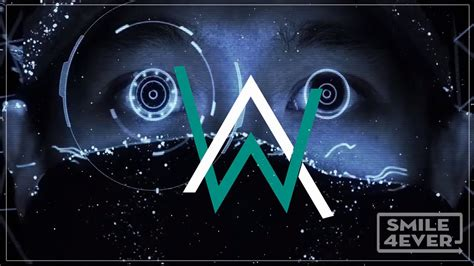 alan walker best song new alan walker mix 2018 best songs ever of alan walker