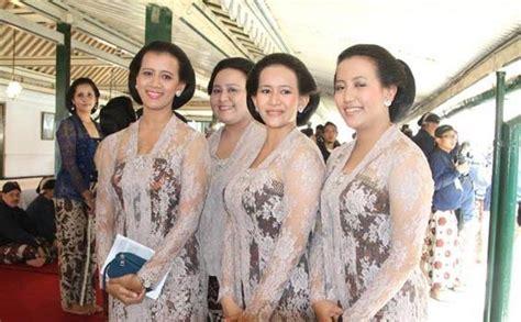 foto baju pengantin khas yogyakarta 86 busana pengantin model putri jogjakarta hey kamu
