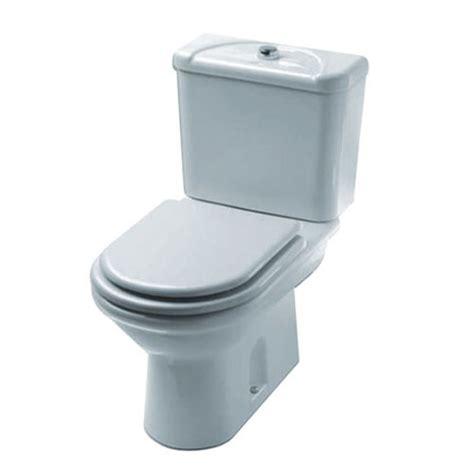 vaso con cassetta wc monoblocco