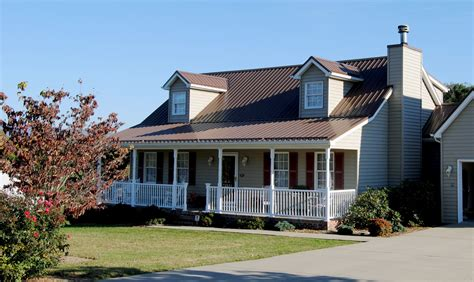 %name Hardie Board Colors   Pros, Cons, & Costs of Hardie Board Siding   HomeAdvisor