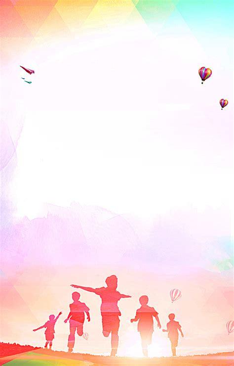 design background poster color ink background color ink marks run background