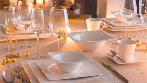 arts de la table design secret de gourmet vaisselle d 233 coration de table de