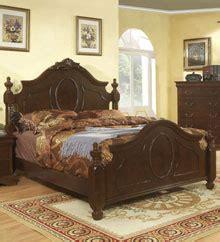 home decor springfield ma decor furniture home goods