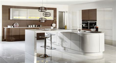 kitchen collection uk malmo porcelain gloss