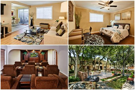 3 bedroom apartments in austin a sneak peek at 3 bedroom apartment prices across austin